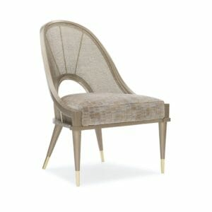 Bachman Furniture 10011 Chair