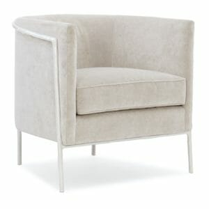 Bachman Furniture 10017 Chair