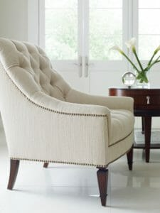 Bachman Furniture 10022 Chair