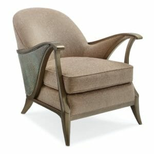 Bachman Furniture 10026 Chair