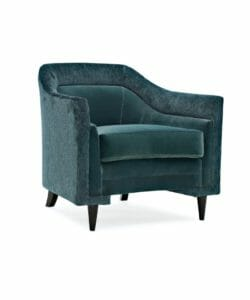 Bachman Furniture 10029 Chair