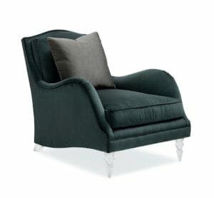 Bachman Furniture 10039 Chair