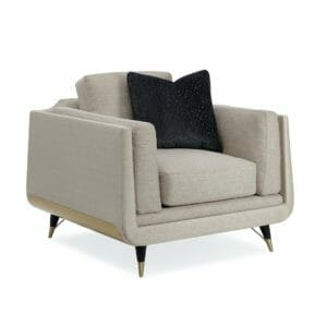 Bachman Furniture 10052 Chair