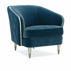 Bachman Furniture 10053 Chair