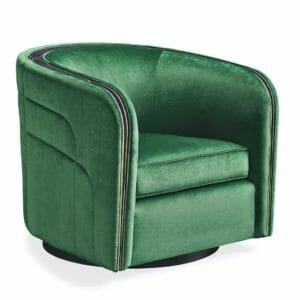 Bachman Furniture 10058 Chair