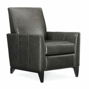 Bachman Furniture 10062 Chair