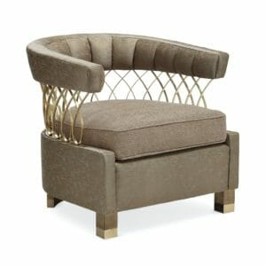 Bachman Furniture 10063 Chair