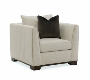 Bachman Furniture 10068 Chair