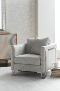 Bachman Furniture 10071 Chair