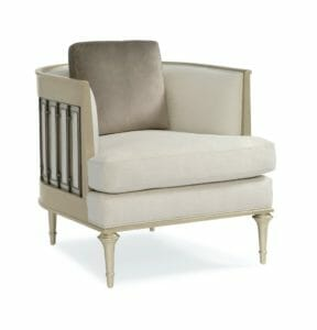 Bachman Furniture 10080 Chair