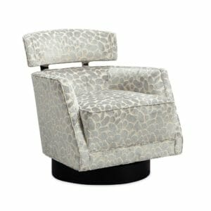Bachman Furniture 10083 Chair