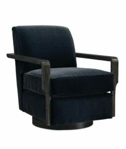 Bachman Furniture 10088 Chair