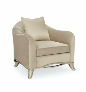 Bachman Furniture 10089 Chair