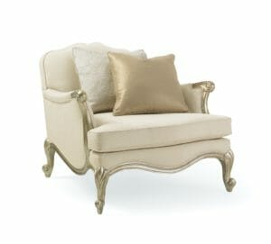 Bachman Furniture 10090 Chair