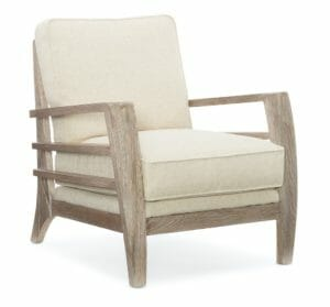 Bachman Furniture 10093 Chair