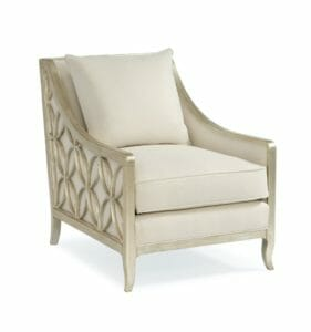Bachman Furniture 10095 Chair