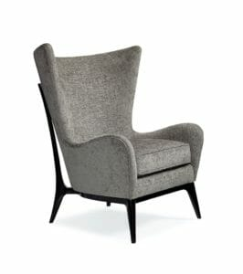 Bachman Furniture 10116 Chair