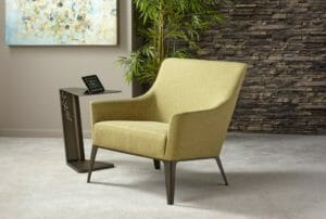 Bachman Furniture 10123 Chair