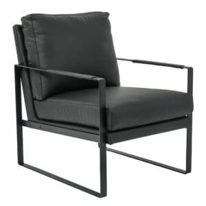 Bachman Furniture 10130 Chair