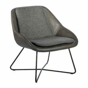 Bachman Furniture 10132 Chair