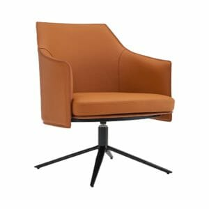 Bachman Furniture 10138 Chair