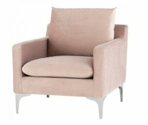 Bachman Furniture 10151 Chair