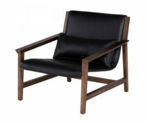 Bachman Furniture 10155 Chair