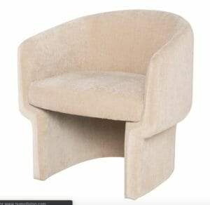 Bachman Furniture 10159 Chair