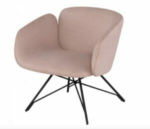 Bachman Furniture 10163 Chair