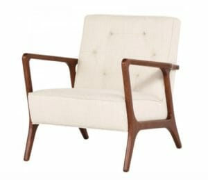Bachman Furniture 10164 Chair