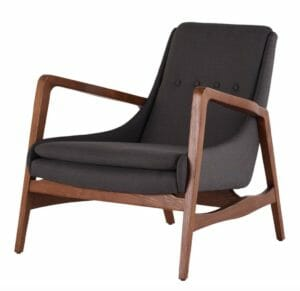 Bachman Furniture 10165 Chair