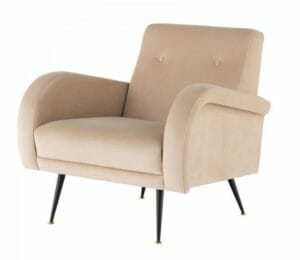 Bachman Furniture 10172 Chair