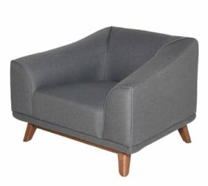 Bachman Furniture 10177 Chair