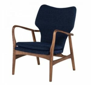 Bachman Furniture 10181 Chair