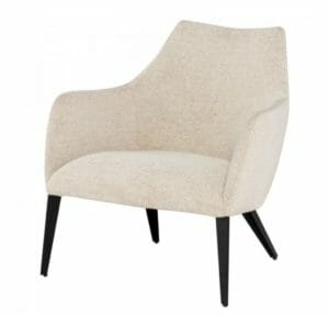 Bachman Furniture 10182 Chair