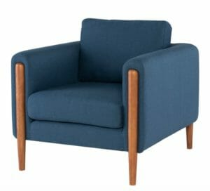 Bachman Furniture 10186 Chair