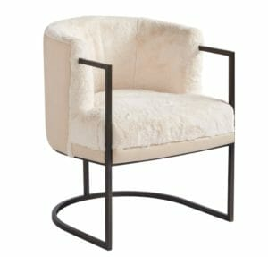 Bachman Furniture 10193 Chair