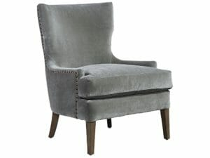 Bachman Furniture 10194 Chair