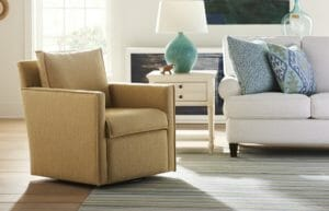 Bachman Furniture 10196 Chair
