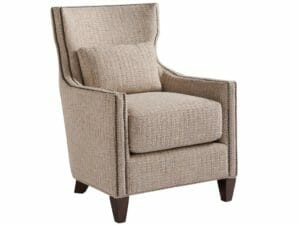 Bachman Furniture 10197 Chair