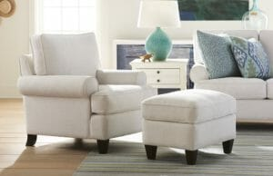 Bachman Furniture 10199 Chair