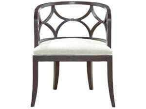 Bachman Furniture 10205 Chair