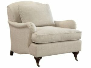 Bachman Furniture 10209 Chair
