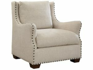 Bachman Furniture 10211 Chair