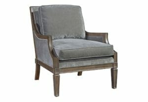 Bachman Furniture 10214 Chair