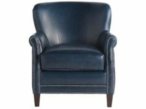 Bachman Furniture 10217 Chair