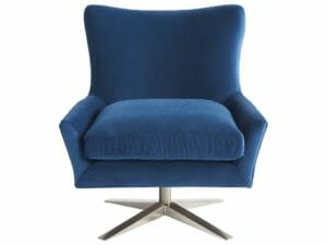 Bachman Furniture 10218 Chair