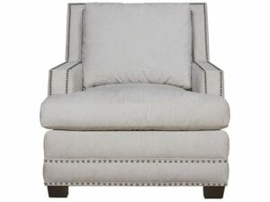 Bachman Furniture 10220 Chair