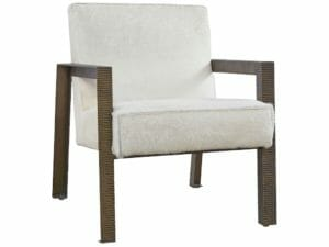 Bachman Furniture 10221 Chair