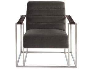 Bachman Furniture 10226 Chair